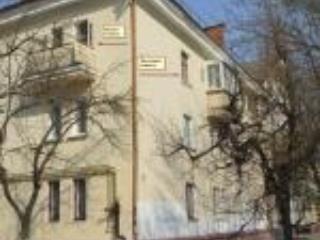 Продажа квартир: 3-комнатная квартира, Брянск, ул. Ульянова, 132, фото 1