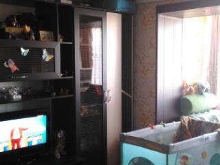 Продажа квартир: 1-комнатная квартира, Тамбов, Клубная ул., фото 1