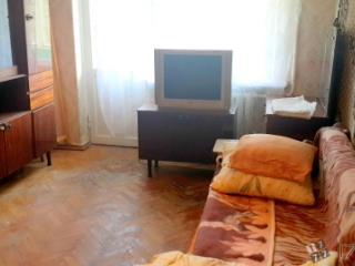 Снять квартиру по адресу: Ставрополь г ул Ленина