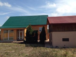 Купить дом по адресу: Владимирская область Киржачский р-н Киржач г ул Рябиновая 10