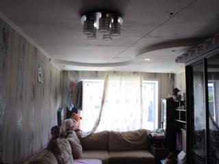 Продажа квартир: 1-комнатная квартира, Кемерово, Ленинградский пр-кт, 18, фото 1