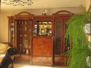 Продажа квартир: 2-комнатная квартира, Хабаровск, Большая ул., 87Б, фото 1