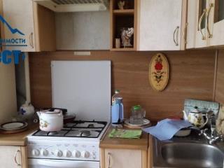 Продажа квартир: 2-комнатная квартира, Московская область, Ивантеевка, Первомайская ул., 33, фото 1