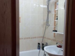 Продажа квартир: 3-комнатная квартира, Ставрополь, ул. Фроленко, 6, фото 1
