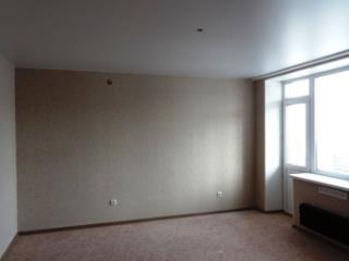 Продажа квартир: 1-комнатная квартира, Омск, ул. Амурская 21-я, 25, фото 1