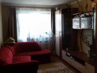 Продажа квартир: 2-комнатная квартира, Иваново, ул. Мстерская 1-я, 11, фото 1