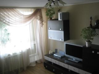 Снять 1 комнатную квартиру по адресу: Челябинск г ул Сони Кривой 49А