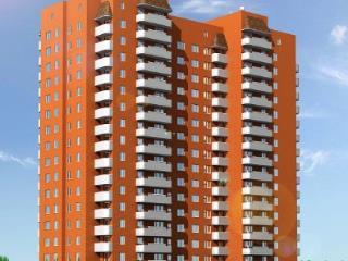 Продажа квартир: 2-комнатная квартира, Ростов-на-Дону, ул. Штахановского, 16, фото 1