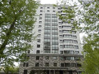 Продажа квартир: 3-комнатная квартира в новостройке, Москва, Брошевский пер., 6стр1, фото 1