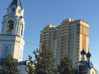 Продажа квартир: 2-комнатная квартира, Иваново, ул. Кузнецова, 67, фото 1
