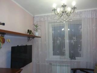Продажа квартир: 1-комнатная квартира, Красноярск, Медицинский пер., 18, фото 1
