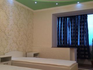 Купить квартиру по адресу: Грозный г ул Тверская 48