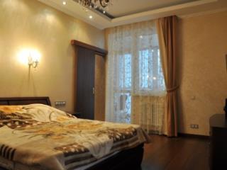 Продажа квартир: 2-комнатная квартира, Москва, ул. Адмирала Лазарева, 62, фото 1