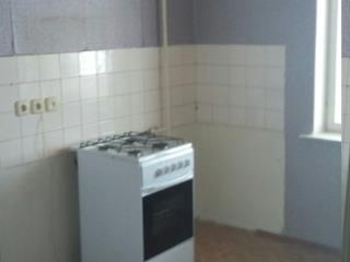Продажа квартир: 1-комнатная квартира, Московская область, Балашиха, Солнечная ул., 8, фото 1