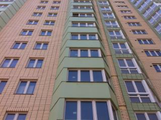 Продажа квартир: 1-комнатная квартира, Москва, ул. Вертолетчиков, фото 1