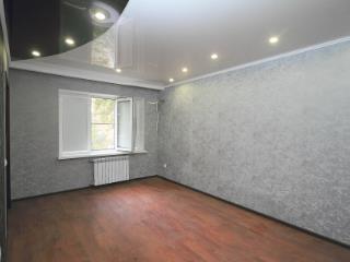 Продажа квартир: 3-комнатная квартира, Краснодар, Базовская ул., 349, фото 1