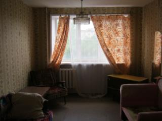 Продажа квартир: 1-комнатная квартира, Волгоград, Удмуртская ул., 28, фото 1