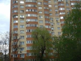 Продажа квартир: 1-комнатная квартира, Московская область, Подольск, Мраморная ул., 10, фото 1