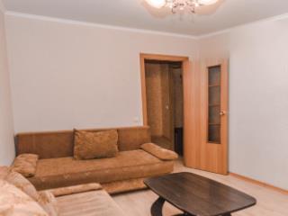 Аренда квартир: 2-комнатная квартира, Воронеж, ул. Чапаева, 110, фото 1