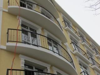 Продажа квартир: Краснодарский край, Сочи, Стартовая ул., 31, фото 1