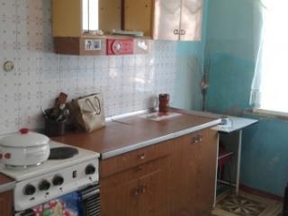 Снять 2 комнатную квартиру по адресу: Красноярск г ул Парашютная 14