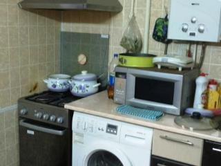 Продажа квартир: 3-комнатная квартира, Краснодар, ул. им Вавилова Н.И., 5, фото 1