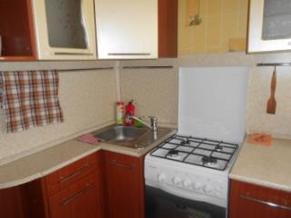 Снять 1 комнатную квартиру по адресу: Омск г ул Энергетиков 66
