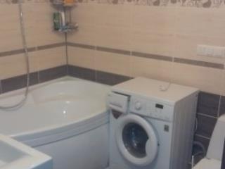 Продажа квартир: 1-комнатная квартира, Калуга, ул. Маяковского, 58, фото 1