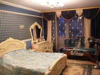 Продажа квартир: 1-комнатная квартира, Московская область, Егорьевск, мкр. 6-й, 4А, фото 1