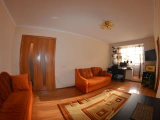 Купить 2 комнатную квартиру по адресу: Черкесск г ул Красноармейская 285