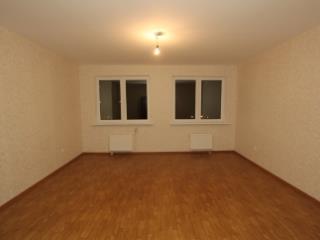Продажа квартир: Краснодар, ул. Шоссе Нефтяников, 18, фото 1