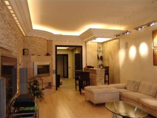 Продажа квартир: 1-комнатная квартира, Краснодар, Кубанская Набережная ул., 80, фото 1