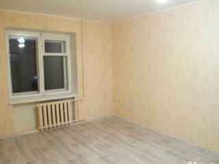 Продажа квартир: 1-комнатная квартира, Калужская область, Обнинск, ул. Энгельса, 17б, фото 1
