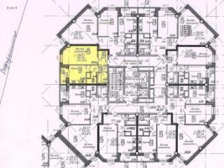 <strong>1 524 180</strong> <span class='icon-rub'><b>руб.</b></span><br />   1к-квартира, 41&nbsp;м&sup2; 8&nbsp;этаж