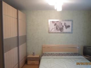 Снять квартиру по адресу: Волгоград г ул им Ткачева 8