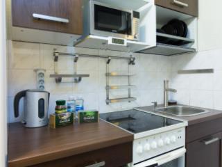 Снять 1 комнатную квартиру по адресу: Саранск г пр-кт Ленина 3