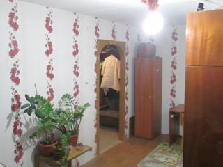 Продажа квартир: 1-комнатная квартира, республика Татарстан, Зеленодольск, ул. Королева, 2, фото 1