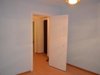 Продажа квартир: 2-комнатная квартира, Московская область, Егорьевск, Октябрьская ул., 63, фото 1
