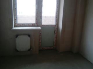 Продажа квартир: 1-комнатная квартира в новостройке, Краснодар, ул. им Петра Метальникова, 5, фото 1