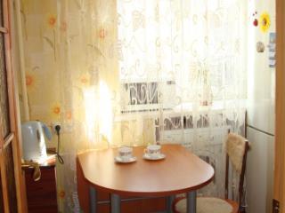 Продажа квартир: 1-комнатная квартира, Московская область, Люберцы, Октябрьский пр-кт, 121, фото 1