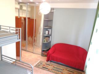 Продажа квартир: 3-комнатная квартира, Краснодарский край, Сочи, пер. Рахманинова, фото 1