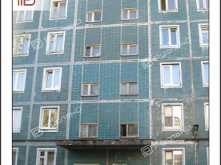 Продажа квартир: 2-комнатная квартира, Ленинградская область, Всеволожский р-н, д. Агалатово, ул. Жилгородок, 151, фото 1