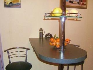 Снять 1 комнатную квартиру по адресу: Севастополь ул Ульянова Дмитрия 1