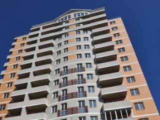 Продажа квартир: 2-комнатная квартира, Краснодар, ул. им 40-летия Победы, 280, фото 1