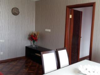 Продажа квартир: 3-комнатная квартира, Москва, Востряковский проезд, 21к2, фото 1