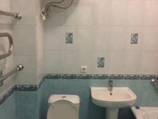 Снять квартиру по адресу: Владивосток г ул Леонова 66