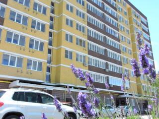 Продажа квартир: 2-комнатная квартира, Краснодарский край, Новороссийск, Пионерская ул., фото 1