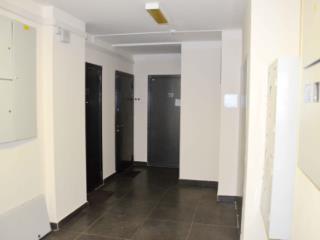 Продажа квартир: 1-комнатная квартира, Москва, Московский, ул. Бианки, 3к1, фото 1