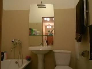 Комнаты в квартирах снять в красноярске