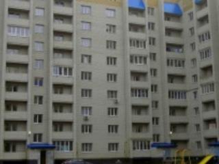 Продажа квартир: 2-комнатная квартира, Тамбовская область, Тамбовский р-н, с. Бокино, Дорожный пер., 32, фото 1